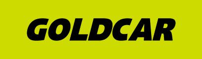 Goldcar®