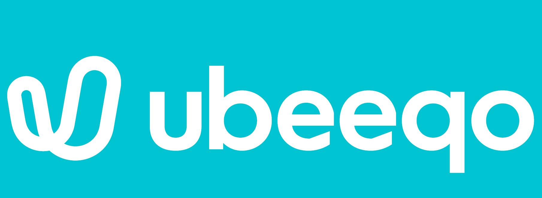 Ubeeqo®