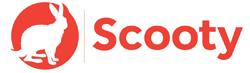 SCOOTY